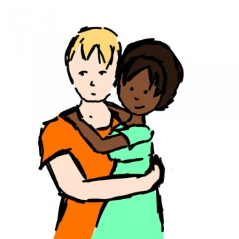 interracial-213698_1280