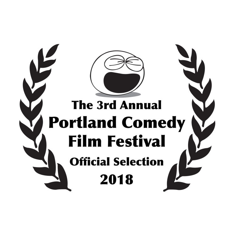 PCFF_2018_Laurel_Official_Selection.png
