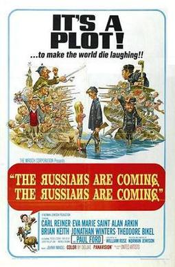 Russians_are_coming